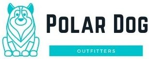 Polar Dog Outfitters - Dog Supplement Review Site